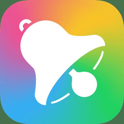 酷狗铃声安卓最新版手机软件下载v4.1.5
