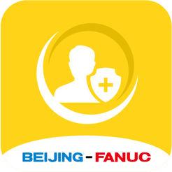 bfm身份管家app手机版免费下载v2.19.0
