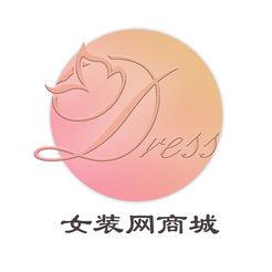 女装网商城app手机版免费下载v5.0.0