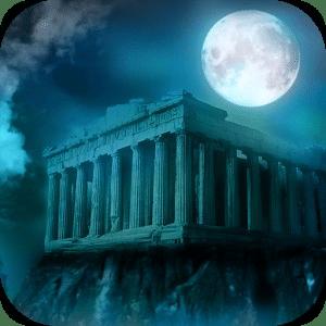 神庙密室逃亡安卓官方最新版手游下载v1.0.3