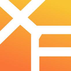 幸福专车出行服务app手机版免费下载v1.0.0