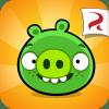 捣蛋猪安卓最新版手游下载v2.3.5