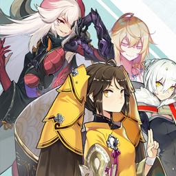 仙剑奇侠传九野官方手游安卓最新版v1.0.30