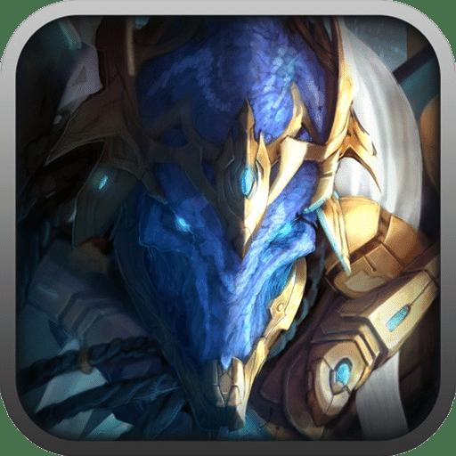 异星崛起安卓官方最新版手游下载v1.0.5