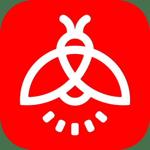 火萤安卓官方正式版手机软件下载v5.1.0