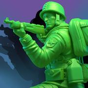 兵人大战苹果官方最新版手游下载v2.79.0
