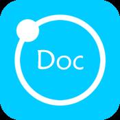 OCR识图取字安卓正式版手机软件下载v1.0