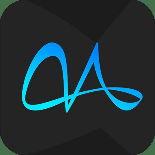 魅声安卓正式版手机软件下载v2.8