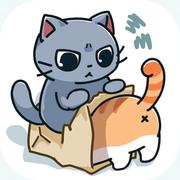 天天躲猫猫2苹果版最新手公测游下载v1.0