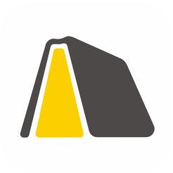 樊登读书会app官方安卓最新版v3.9.31