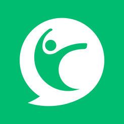 咕咚app官方安卓最新版v8.35.0v8.35.0