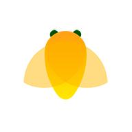 知了妈妈(育儿指导)安卓官方正版app下载v1.0