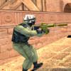 反恐精英射击手游安卓最新测试版v1.0