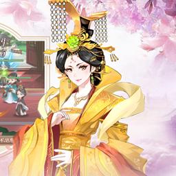 大燕王妃官方正版手游安卓最新版v1.0