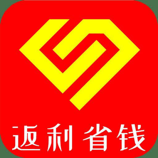 返利省钱联盟安卓正式版手机软件下载v2.8.0