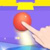 微信球球冲冲冲游戏安卓最新测试版v1.0.1