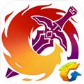 剑网3最新测试版手游下载v1.0