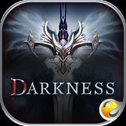 暗黑起源3d暗黑破环神手游v3.0