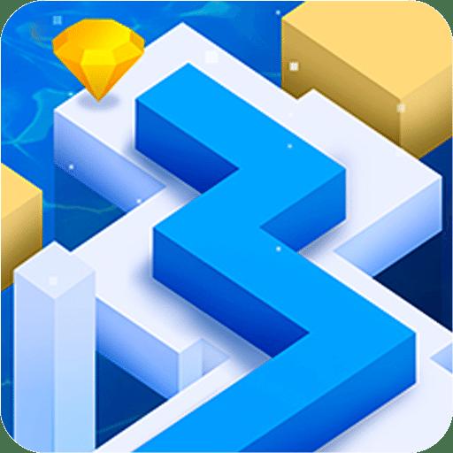 魔术跳舞线安卓官方最新版手游下载v3.0.0