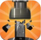 碾压粉碎机安卓手游最新汉化版下载v1.0