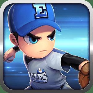 棒球英雄安卓官方中文版手游下载v1.6.0