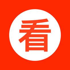 淘小说追书app手机免费版v1.0