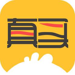 真买国内首家体验师短视频app手机免费版v1.0