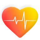测心率安卓官方最新版手机软件下载v1.0