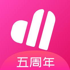 爱豆app官方安卓最新版v6.8.0