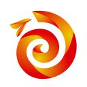 火龙果财经安卓官方最新版手机软件v1.0.0
