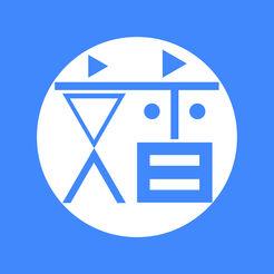 文香直播app手机版免费下载v1.0.2