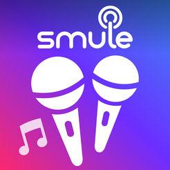 smule唱歌app官方手机版v7.3.1