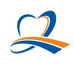 甘肃高速(高速公路出行信息服务)app安卓最新版v1.4.2