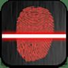 测谎仪安卓官方最新版手机软件下载v3.3.9