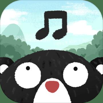 节奏丛林苹果官方最新公测版手游下载v1.0