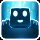 异次元方块大战安卓版v1.0.5