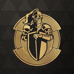 全球购骑士特权app官方手机版免费下载v1.0
