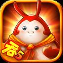 吞食天地5安卓官方最新正版手游下载v9.3.4