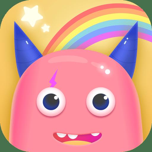 小精灵美化安卓官方最新版手机软件下载v3.9.1