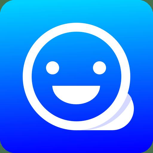 万能表情安卓官方最新版手机软件下v1.0.0