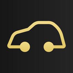 开车啦app手机免费版v1.0.0
