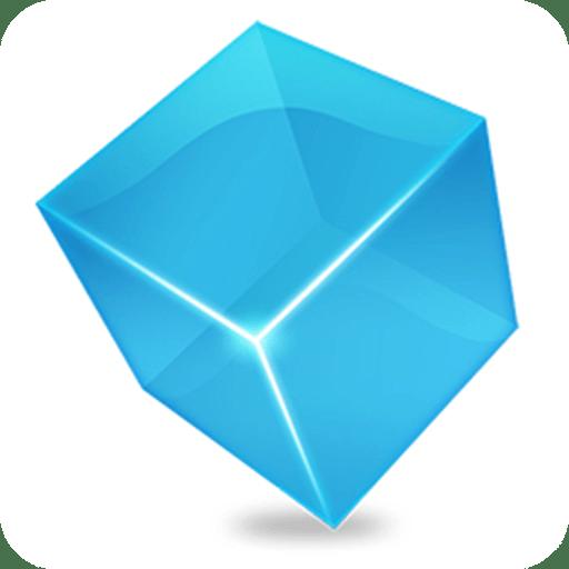 3D宝软桌面安卓官方最新版手机软件下载