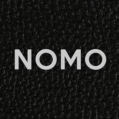 nomo相机官方app安卓最新版v1.5.4