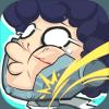 奇葩战斗家手游v1.33.0