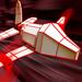 雷电试飞员VR苹果版下载v1.0