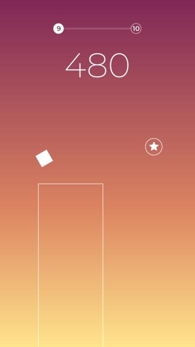 Cube Cube苹果版v1.0.0截图0
