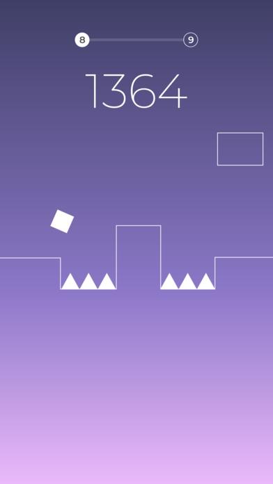 Cube Cube苹果版v1.0.0截图2