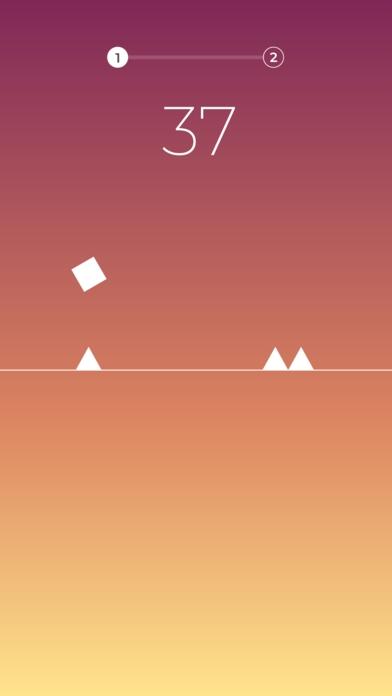 Cube Cube苹果版v1.0.0截图3