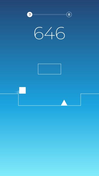 Cube Cube苹果版v1.0.0截图1