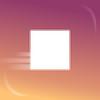 Cube Cube苹果版v1.0.0